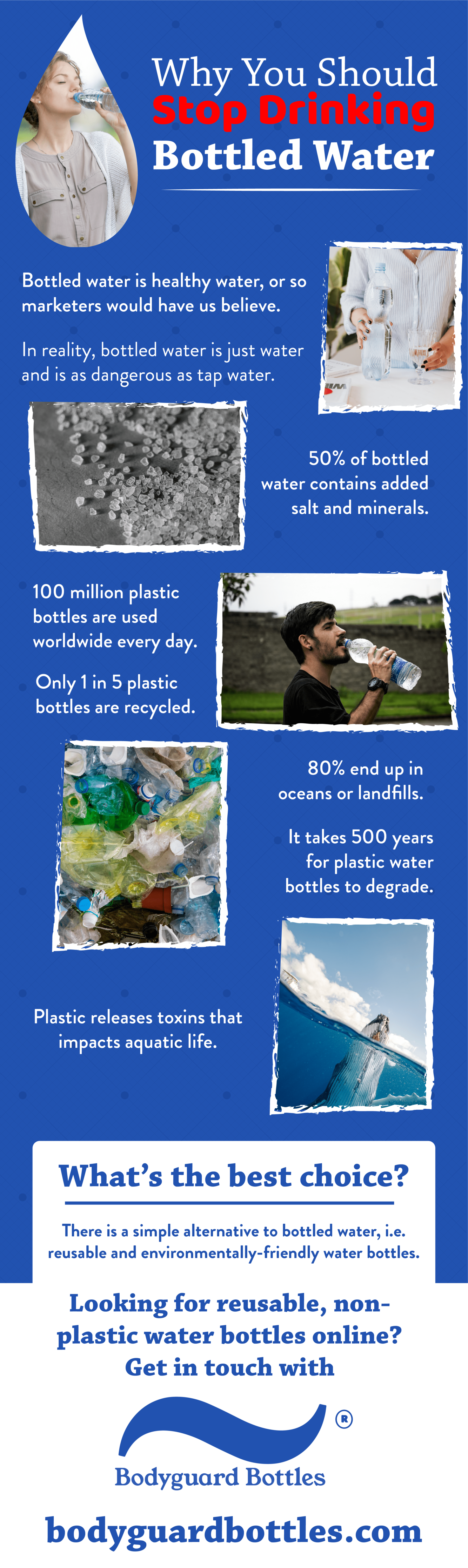 What-impact-does-water-bottle-have-on-environment